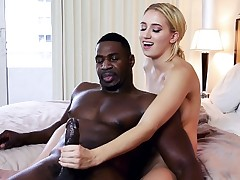 TLBC - Towheaded Teen Seduced and Fucked By Masseur
